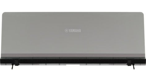 Yamaha YMR-03  Music Rest  YMR-03