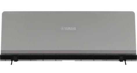 Yamaha YMR-03  Music Rest  YMR-03