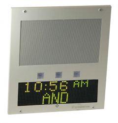 Advanced Network Devices IPSWD-SM-RWB  IPS surface mount w/display and flashers  IPSWD-SM-RWB