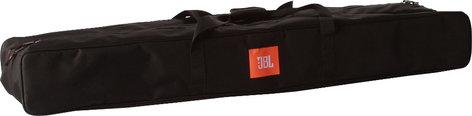 JBL Bags JBL-STAND-BAG-DLX  Heavy-Duty Bag for Tripod/Speaker Pole  JBL-STAND-BAG-DLX