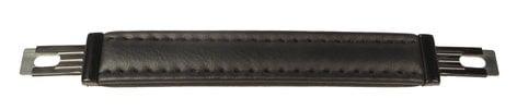 Line 6 30-57-0571  Cabinet Handle for Vetta II 30-57-0571