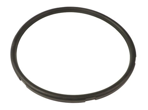 "Roland G2117505R0 10"" Rubber Hoop Cover for PD-100, PD-105, and V-DRUM G2117505R0"