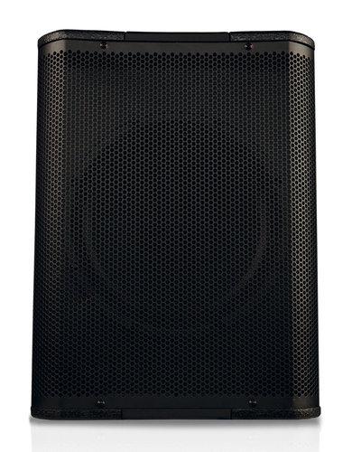 "QSC AP-4122M  12"" High Power Coaxial Installation Loudspeaker AP-4122M"