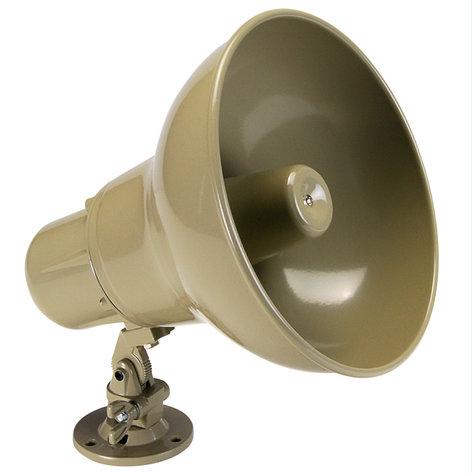 Quam QH16T 16W 25V/70V Paging Horn QH16T