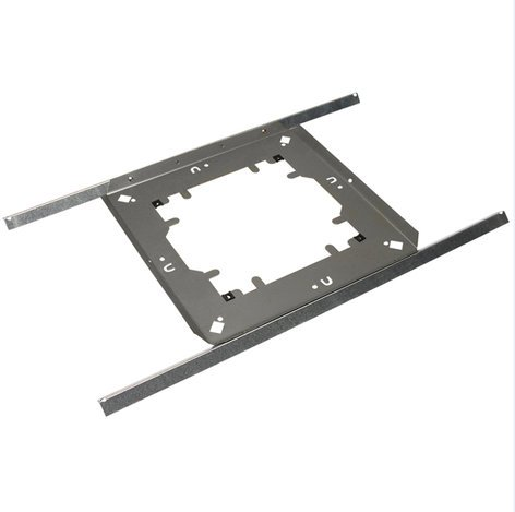"Quam SSB2 Suspended Ceiling T-bar Support Bridge for 8"" Speakers SSB2"