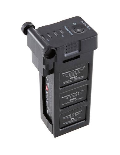DJI CP.ZM.000367  Ronin Battery CP.ZM.000367