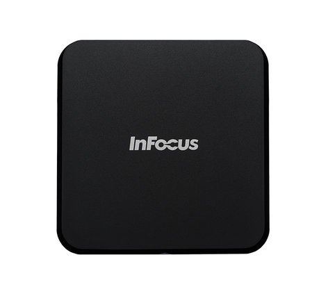 InFocus INA-AWB  Android Module with Built-in Whiteboard Tool INA-AWB
