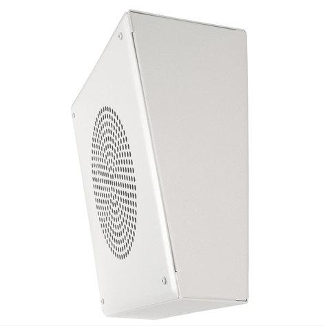 Quam SYSTEM-2-VP Surface Mount Speaker Assembly SYSTEM-2-VP