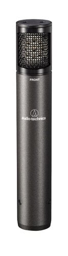 Audio-Technica ATM410 Cardioid Dynamic Vocal Microphone ATM410