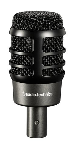 Audio-Technica ATM250 Hypercardioid Dynamic Instrument Microphone ATM250