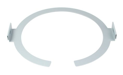 QSC CH-000313-00  Mount Ring for AD-C52S (2 Pack) CH-000313-00