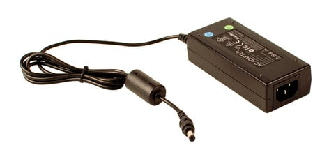 Jands JAZSX0328  Power Supply AC Adaptor for Stage CL JAZSX0328