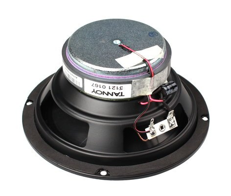 "Tannoy 3121 0238  6"" Driver for CVS6 and CMS65 3121 0238"