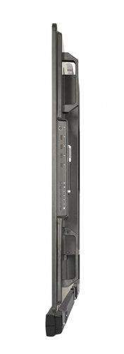 InFocus INF8521-KIT Mondopad Ultra Display Wtih Soundbar INF8521-KIT