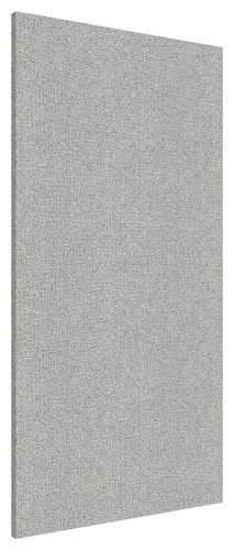 Auralex S248SST (1) 4' x 8'  Wall ProPanel with Sandstone Fabric, Straight Edge S248SST