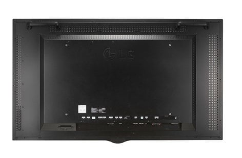 "LG Electronics 49XS2B  2500 nits 49"" Window Facing Display 49XS2B"