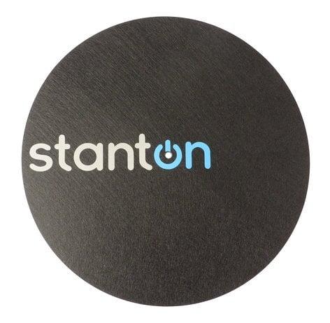 Stanton DSM-10  Slip Mat for STR8 Series DSM-10