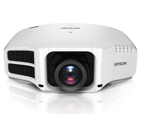 Epson POWERLITE-PRO-G7100  6500lm XGA Projector POWERLITE-PRO-G7100