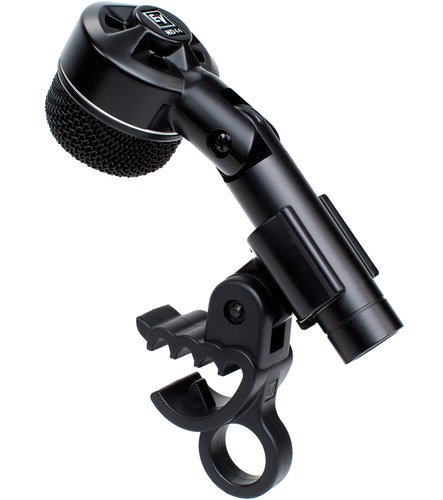 Electro-Voice ND44 Dynamic Cardioid Instrument Microphone ND44