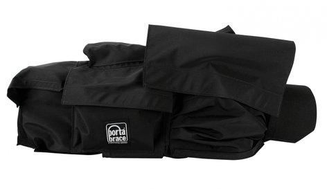 Porta-Brace RS-HM850 Rain Slicker for JVC GY-HM850/890 RS-HM850