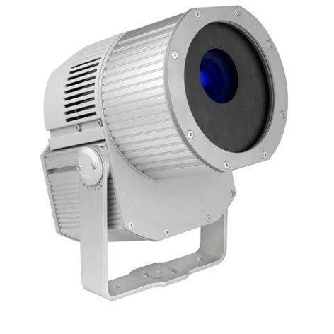 Martin Professional Exterior Image Projector Aluminum EXTERIOR-400-AL