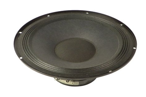 "Peavey 70777080 10"" 8ohm Speaker for MINX DOM 98 and MINX 110 70777080"