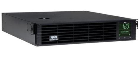 Tripp Lite SM3000RMXL2UTAA  TAA SmartPro Rackmount SM3000RMXL2UTAA