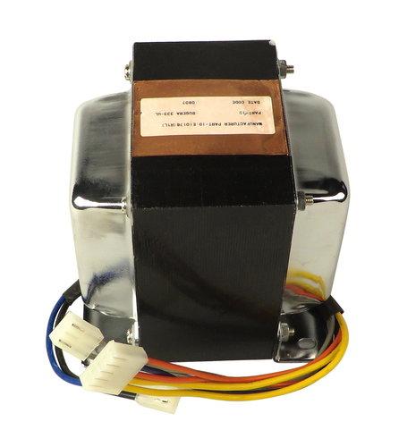 Bugera Z65-94063-02070 120V Power Transformer for 1990 Infinium and 333XL Z65-94063-02070