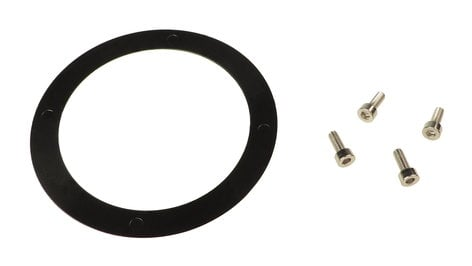 EAW-Eastern Acoustic Wrks 0016818  Tweeter Diaphragm for JFX100i 0016818