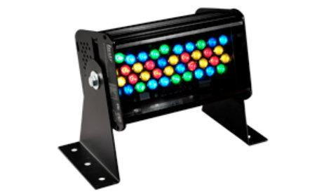 """ETC/Elec Theatre Controls SELLU21 Selador Lustr 22"""" LED fixture SELLU21"""
