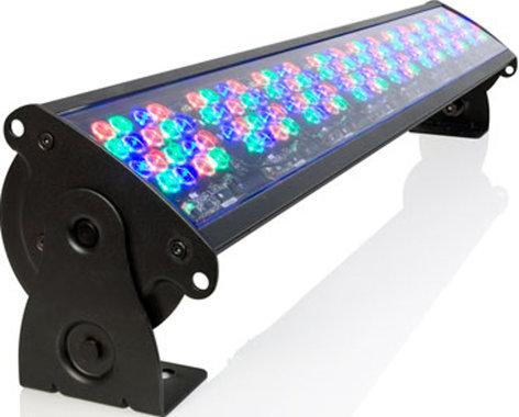 Philips Color Kinetics 116-000021-00 6 ft. ColorBlaze 72 Border Light 116-000021-00