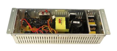 Behringer Q04-95700-05755 Amp Assembly for B205D Q04-95700-05755