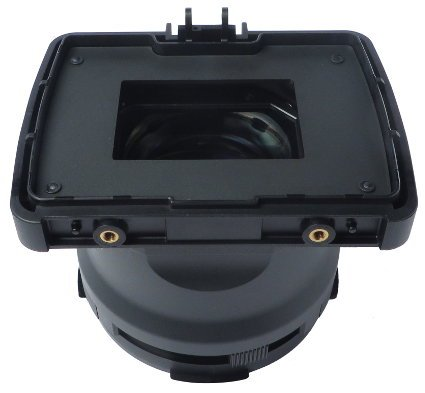 Sony 185606016 Viewfinder Loupe for PMW350L and PMW320K 185606016