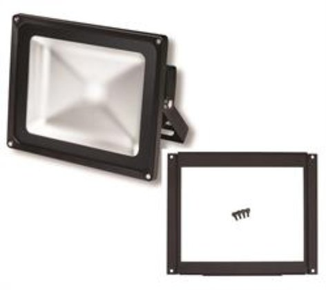 Osram Sylvania KREIOS FL 60W LED Work / Flood Light KREIOS-FL-60W