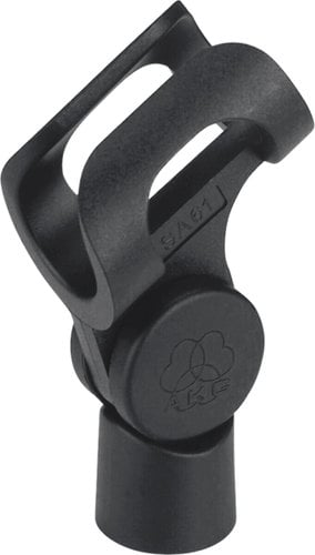 AKG C7-AKG Reference Condenser Vocal Microphone C7-AKG