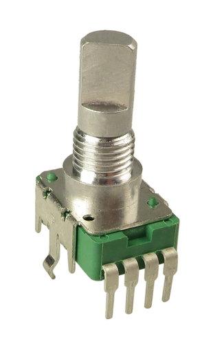 PreSonus 112-RV112F-B2.5K-A Endocer Pot for StudioLive Series 112-RV112F-B2.5K-A
