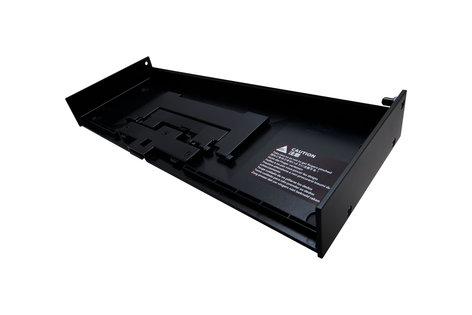 Roland DK-01 Boutique Dock Case and Tilt Stand for Roland Boutique Modules DK-01