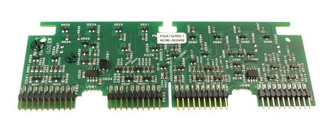 Crown 142560-1  Amp Gate Drive PCB for 12000HD 142560-1