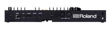 Roland VP-03 Boutique Series Vocoder VP-03