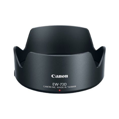 Canon EW-73D  Lens Hood EW-73D