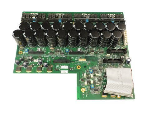 Crown 142564-1  Main PCB for MAI12K ITHD12K 142564-1