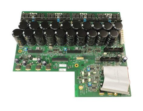 Crown 142564-1  Main PCB for MAI12K ITHD12K 142564-1