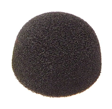 Clear-Com 506109Z  Pop Filter for CC300 CC400 506109Z