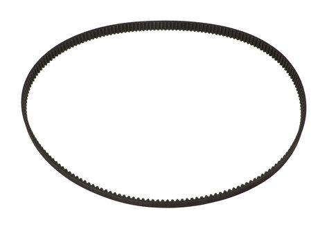 Robe Lighting, Inc 17020042  Tilt Belt for Robin Pointe 17020042