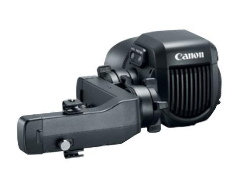 Canon EVF-V70  OLED Viewfinder for C700 Camcorder EVF-V70