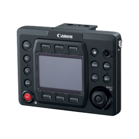 Canon OU-700  OU-700 Remote Operation Unit for C700  OU-700