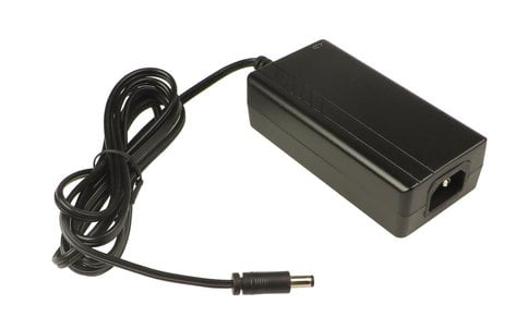 Electro-Voice F.01U.142.973 Power Supply for APD-4 F.01U.142.973