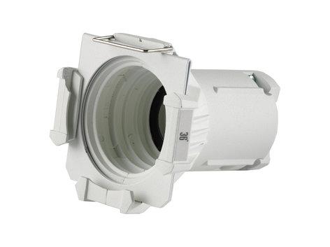 ETC 4M50LT-1  Source Four Mini 50° Lens Tube 4M50LT-1