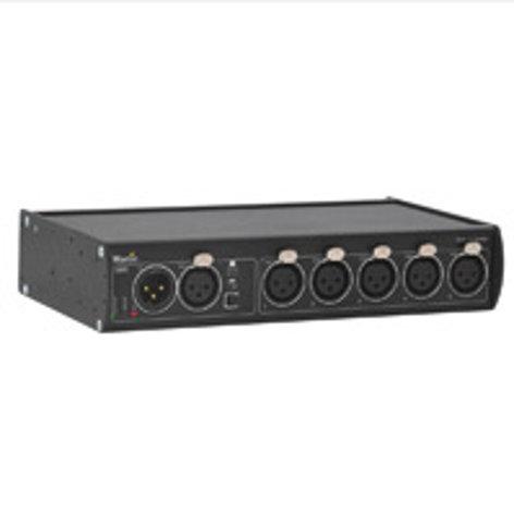 Martin Professional DMX 5.3 DMX Splitter DMX-5.3