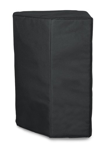 JBL Bags PRX815W-CVR Deluxe Padded Cover for PRX815W PRX815W-CVR